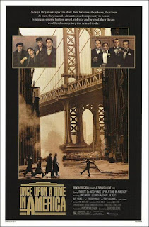 Érase una vez en América<br><span class='font12 dBlock'><i>(Once Upon a Time in America)</i></span>