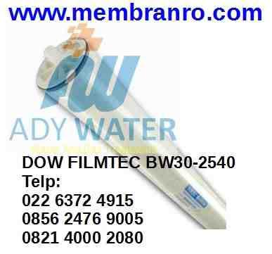 membrane ro dow