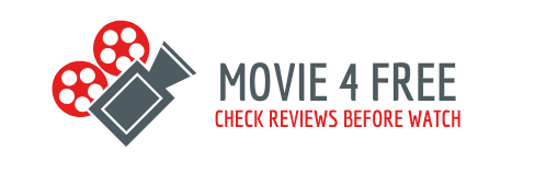 Movie 4 Free Download