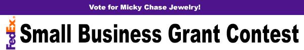 FedEx Small Business Grant Contest