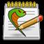 Download InyokaEdit 0.17.0