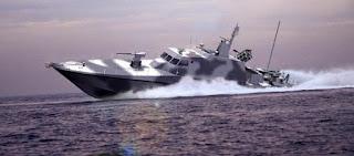 Στελέχη της τουρκικής αμυντικής βιομηχανίας προσπάθησαν να διαφύγουν στην Ελλάδα αλλά πιάστηκαν!