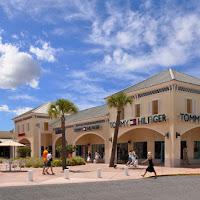 1f5ce85f4b73a Onde comprar biquíni em Orlando e Miami   Dicas da Flórida  Orlando ...