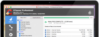 download ccleaner for mac