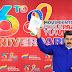 Presidente Maduro ordena crear cátedra por la paz y la vida en todas las instituciones educativas