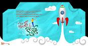 Prematho Mi Karthik-thumbnail-1