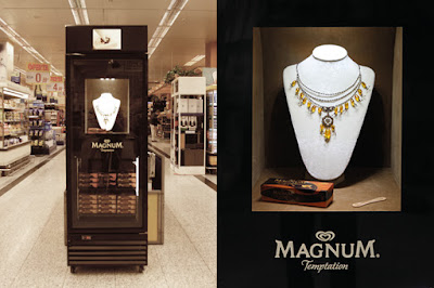 board-jewels-magnum