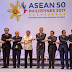 Report: Turkey, Mongolia asked Duterte if they could join the ASEAN alliance