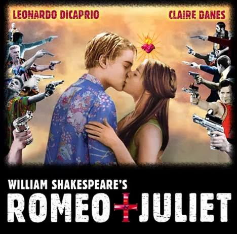 Shakesfeare: Top Ten Shakespeare Villains