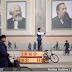 170 yıl sonra Komünist Manifesto önemini hala koruyor - Xinhua