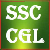 SSC CGL Results