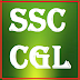 Important Notice : SSC CGL 2015 Final Result Not To Be Declared Today