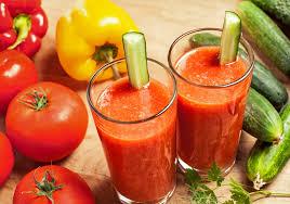 Cemilan Sehat Ala Cara Ampuh Diet Alami