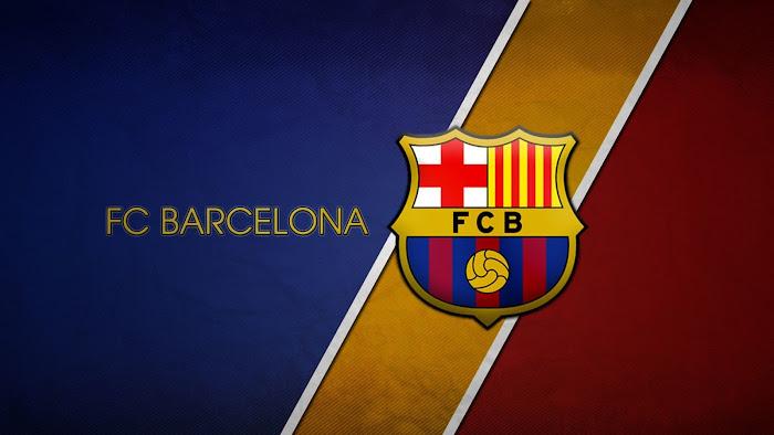 Assistir Betis x Barcelona Ao Vivo