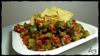 http://cucinaconlara.blogspot.it/2017/11/spadellata-di-verdure.html