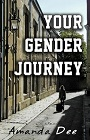 http://www.lulu.com/shop/amanda-dee/your-gender-journey/ebook/product-23448418.html