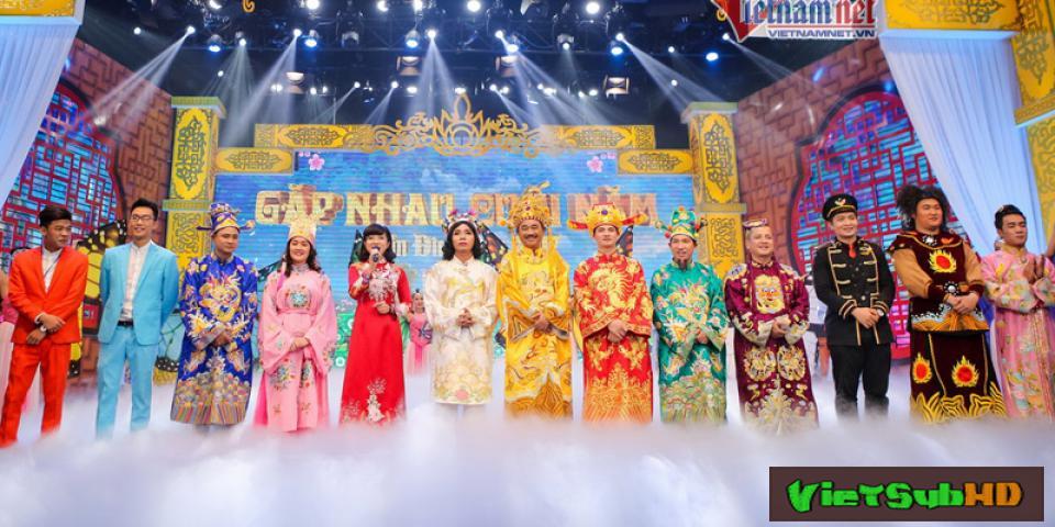 Phim Táo Quân 2017 ( Full Không Cắt ) Hoàn Tất VietSub HD | Tao Quan 2017 Full 2017