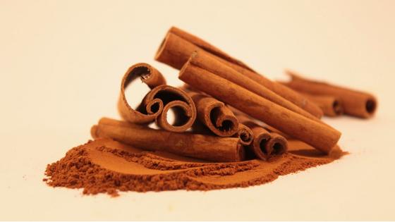 bahaya dan manfaat kayu manis