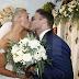 Αυτές είναι οι 37 φωτογραφίες από το γάμο Παναγιώταρου-Γιαννόπουλου που δεν είδατε αλλού