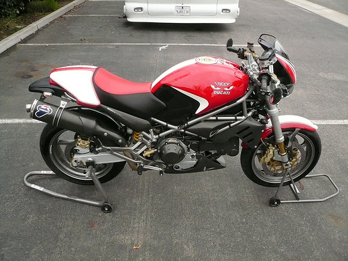Ducati Monster S4 Wiring Diagram Ducati Get Free Image About Wiring