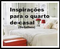 https://ontemesomemoria.blogspot.pt/2014/10/eu-ele-detalhes-para-o-quarto-de-casal.html