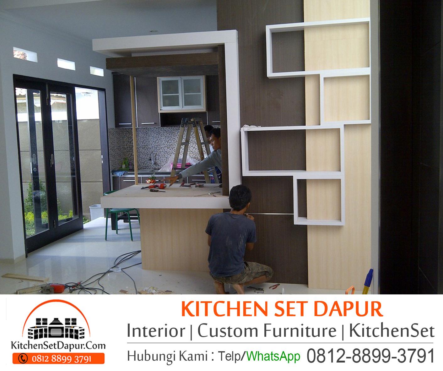 Jasa Furniture Murah Di Bogor Sentul Cibinong Cimanggu