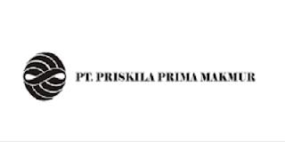 http://www.jobsinfo.web.id/2018/02/lowongan-kerja-pt-priskila-prima-makmur.html