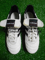 http://kasutbolacun.blogspot.my/2018/04/adidas-kaiser-5-fg.html
