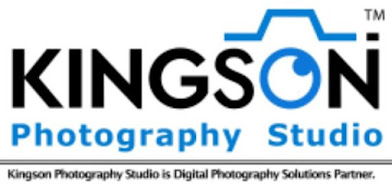 Kingsonstudio.com :: Kingson Photography Studio ::