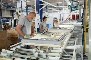 Grupa VELUX i spólki siostrzane zwiększają przychody i zatrudnienie w Polsce