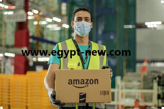 انطلاق أمازون من السعودية Amazon.sa رسميا بعد طـول انتظار