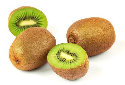 Image result for nutrisi buah kiwi