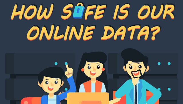 value online data personal information protection data-mining