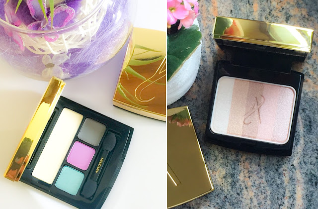 ARTISTRY - Pacific Lights Collection - Meine Sommer-Must-Haves!