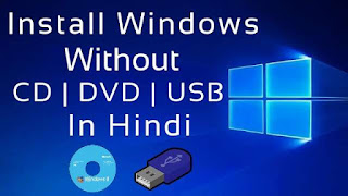 without-cd-usb-install-windows