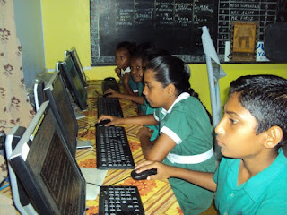Information Technology (ICT) in Fiji