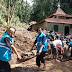 Yuk Bantu Saudara Kita Di Purworejo...!