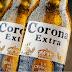 Dono da cervejaria Corona deixou 2,4 mi de dolares para cada um de sua cidade