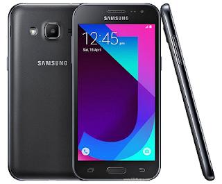 Harga HP Samsung Galaxy J2 (2017) Keluaran Terbaru