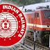 Jobs 2019: नए साल पर भारतीय रेलवे का सुनहरा मौका, ऑनलाइन करें अप्लाई