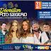 Reveillon Porto Seguro  com grandes atrações musicais