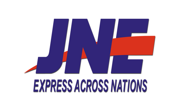 PT Jalur Nugraha Ekakurir ( JNE )