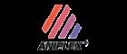 buying service ANIPLEX japan
