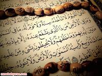3 Keutamaan Ayat Kursi Menurut Hadits Nabi