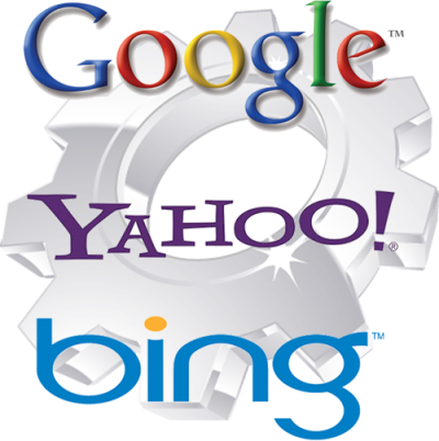 Perbedaan Search Engine Google Bing Yahoo