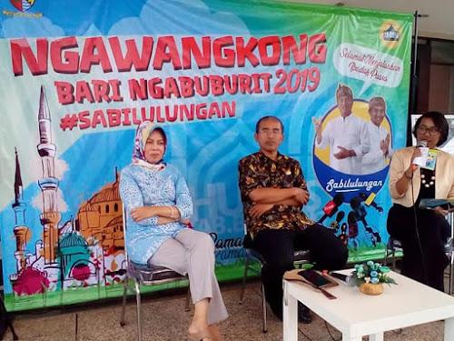 Ramadhan Fair 2019 Kabupaten Bandung
