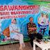 Pemkab Bandung Gelar Ramadhan Fair di Lapangan Upakarti Soreang, 22-26 Mei 2019