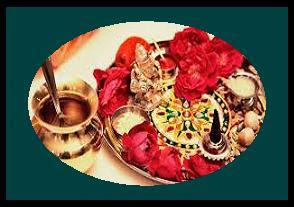 पूजा में तांबे के बर्तनों का ही उपयोग क्यों किया जाता है? Puja me tambe ke bartan hi kyo upyog hote hai?