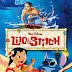 Lilo & Stitch (2002) 720p BluRay Dual Audio [Hindi DD 2.0 - English] Esub