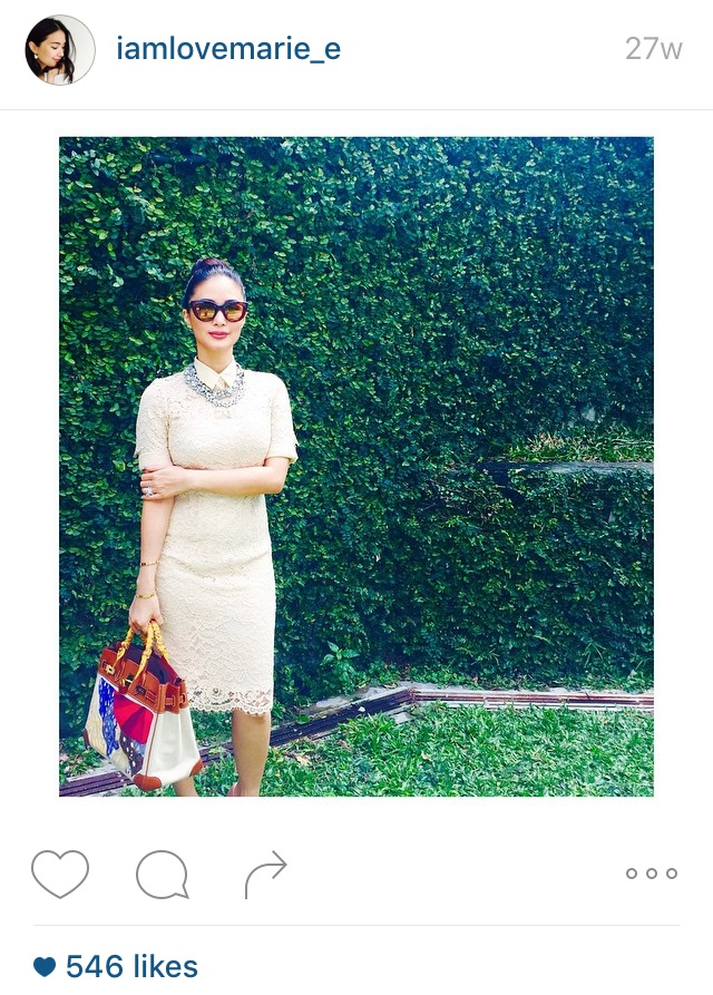 hermes bags outlet philippines